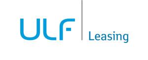 Logo с сохранными полями
